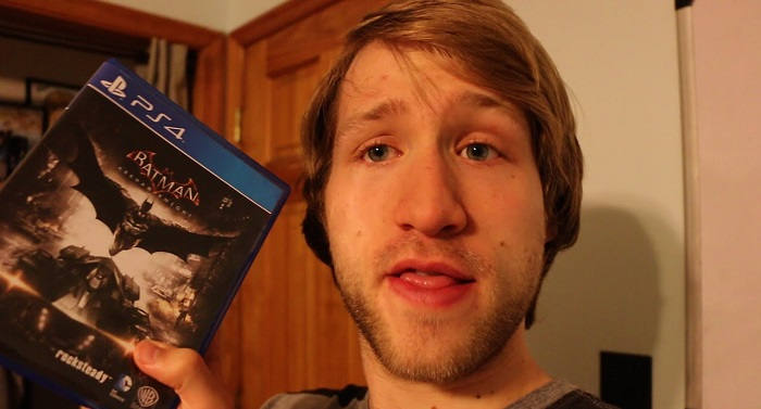 mcjuggernuggets net worth 2019 real name age height weight