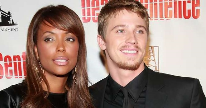 Jeff Tietjens Net Worth 2020 Bio Wiki Age Height He was previously married to the beautiful and talented american actress aisha tyler. jeff tietjens net worth 2020 bio wiki