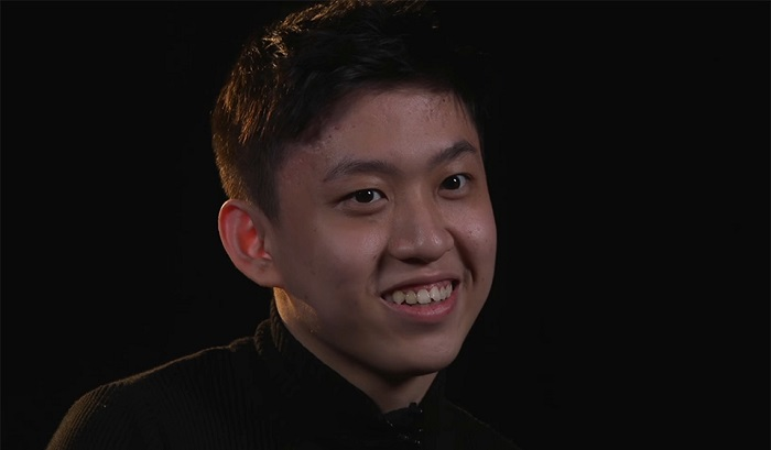 Rich chigga net worth 2017 bio wiki real name age height stopboris Image collections