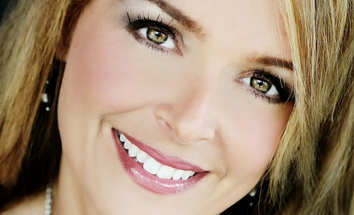Gina Loudon Net Worth 2019, Bio, Wiki, Age, Height