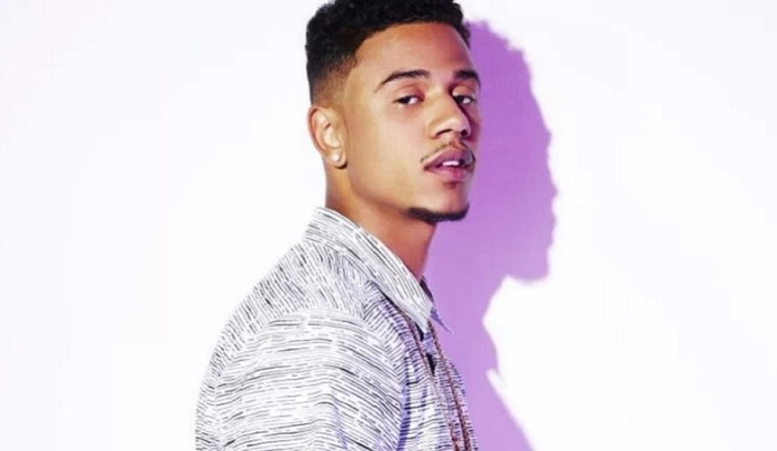 Lil' Fizz Net Worth 2020, Bio, Age, HeightLil Fizz 2012