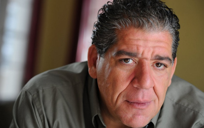 Joey Diaz Net Worth 2020 Bio Age Height Consequently, there is little or no information readily available about her birth date, parents. joey diaz net worth 2020 bio age height