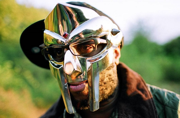 MF Doom Net Worth 2020, Bio, Age, Height