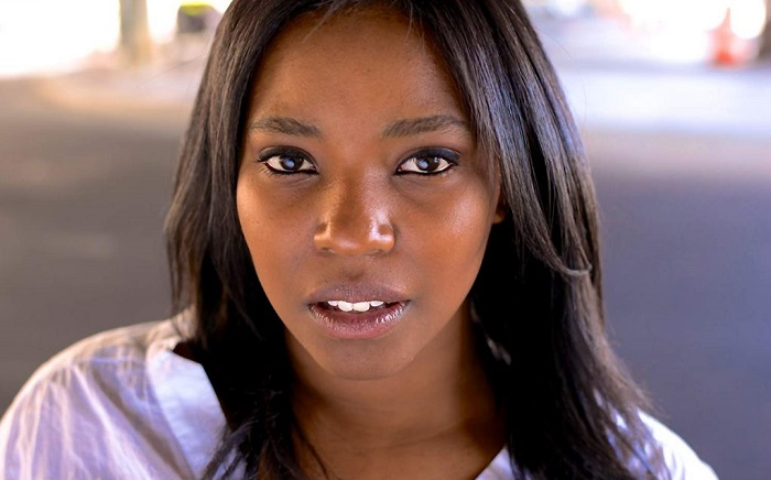 Olivia Washington Net Worth 2020 Bio Age Height Katia washington is an american associate producer. olivia washington net worth 2020 bio