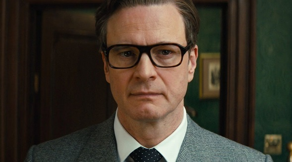 Colin Firth Net Worth 2020, Bio, Age, Height